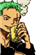 roronildo's avatar