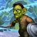 smorrc's avatar