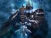 Venomwolf4300's avatar