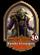 TheShadyJester's avatar