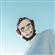 TheAverageHero's avatar