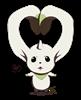 Ateriel's avatar