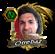 user-23048120's avatar