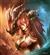 user-22567405's avatar