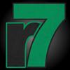 retakrew7's avatar