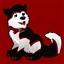 Chessnl's avatar