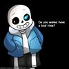 Sans_Rocks's avatar