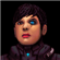 CrazyDave's avatar
