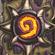 user-12473903's avatar