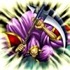 grimm222's avatar