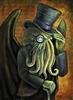 Pyloxium's avatar