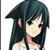 SongOfSaya's avatar