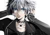 user-21148392's avatar