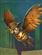 Kakerlak's avatar