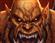 TrueHorde's avatar