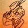 Hoogomoogo's avatar