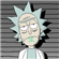 neepz's avatar