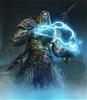 shotglassanhero's avatar