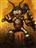 darkrul8's avatar