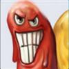 DrMrSisterFister's avatar