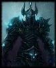 LordZavian's avatar