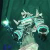 Crucinel's avatar