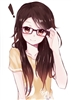 whip's avatar