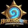 FatharkYT's avatar