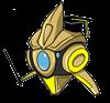 Lord_Mitmar's avatar