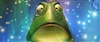 Shames's avatar