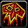 alex_neamtu's avatar