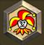 KvasirQc's avatar