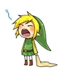 yawn's avatar
