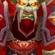 Grimmorte's avatar