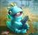 cheeewbakka's avatar
