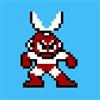 JaquesSerge's avatar