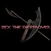 Bex_The_Destroyer's avatar