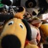 dogstryker's avatar