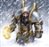 HolyHearthstone's avatar