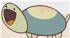 turtleboats's avatar