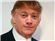 Aidan575's avatar