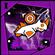 IgnitedHydro's avatar