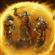 dr_nova's avatar