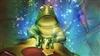 Songbird420's avatar