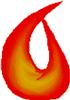 N4P4L44's avatar