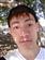DotaProism's avatar