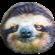 user-23537409's avatar