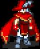 RedMageCadwyn's avatar