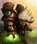 UdderCowtastrophe's avatar