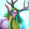 Siaer's avatar